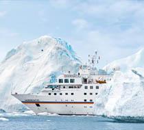 Kleine-Schiffe-höchste-Eisklasse